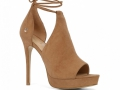 sandali-in-suede-marrone-aldo.jpg