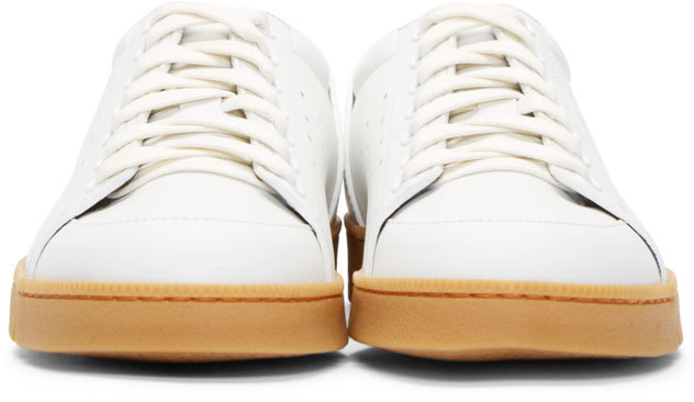 loewe-white-white-leather-low_top-sneakers-product-1-763832165-normal.jpeg