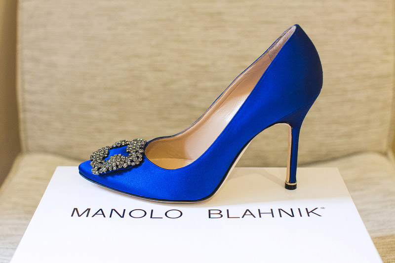 Manolo-Blahnik-something-blue-satin.jpg