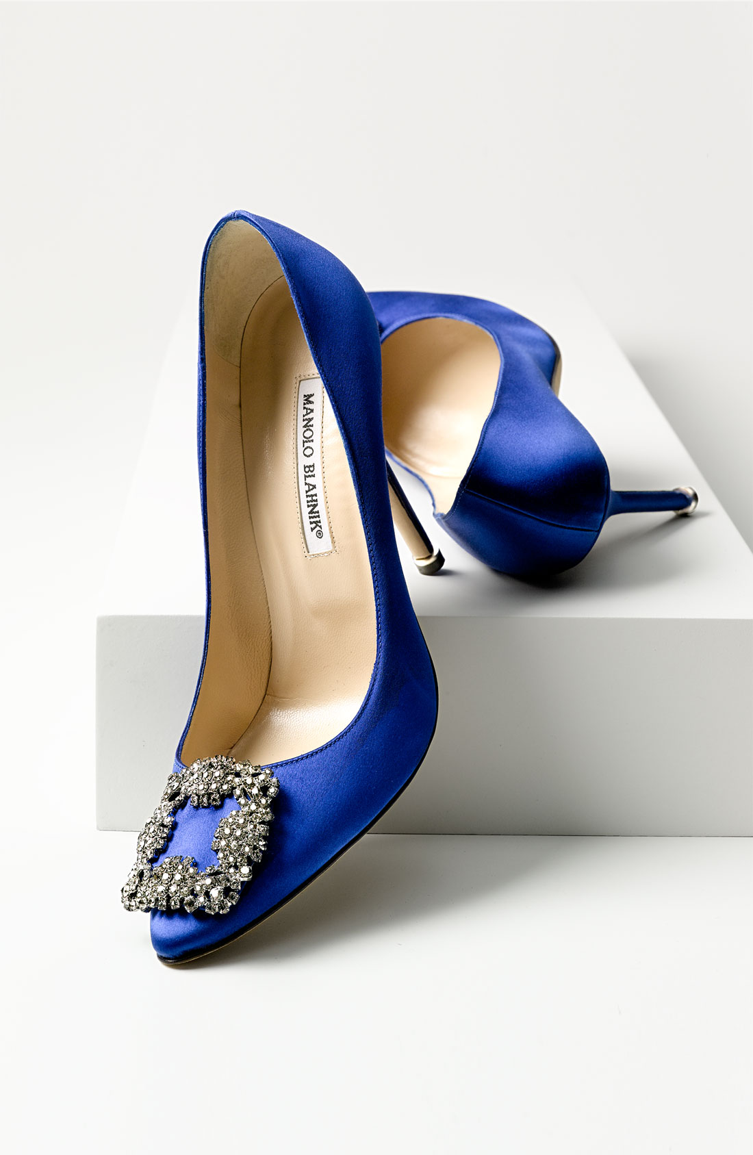 manolo-blahnik-blue-satin-hangisi-jeweled-pump-product-2-9612186-393692168.jpeg