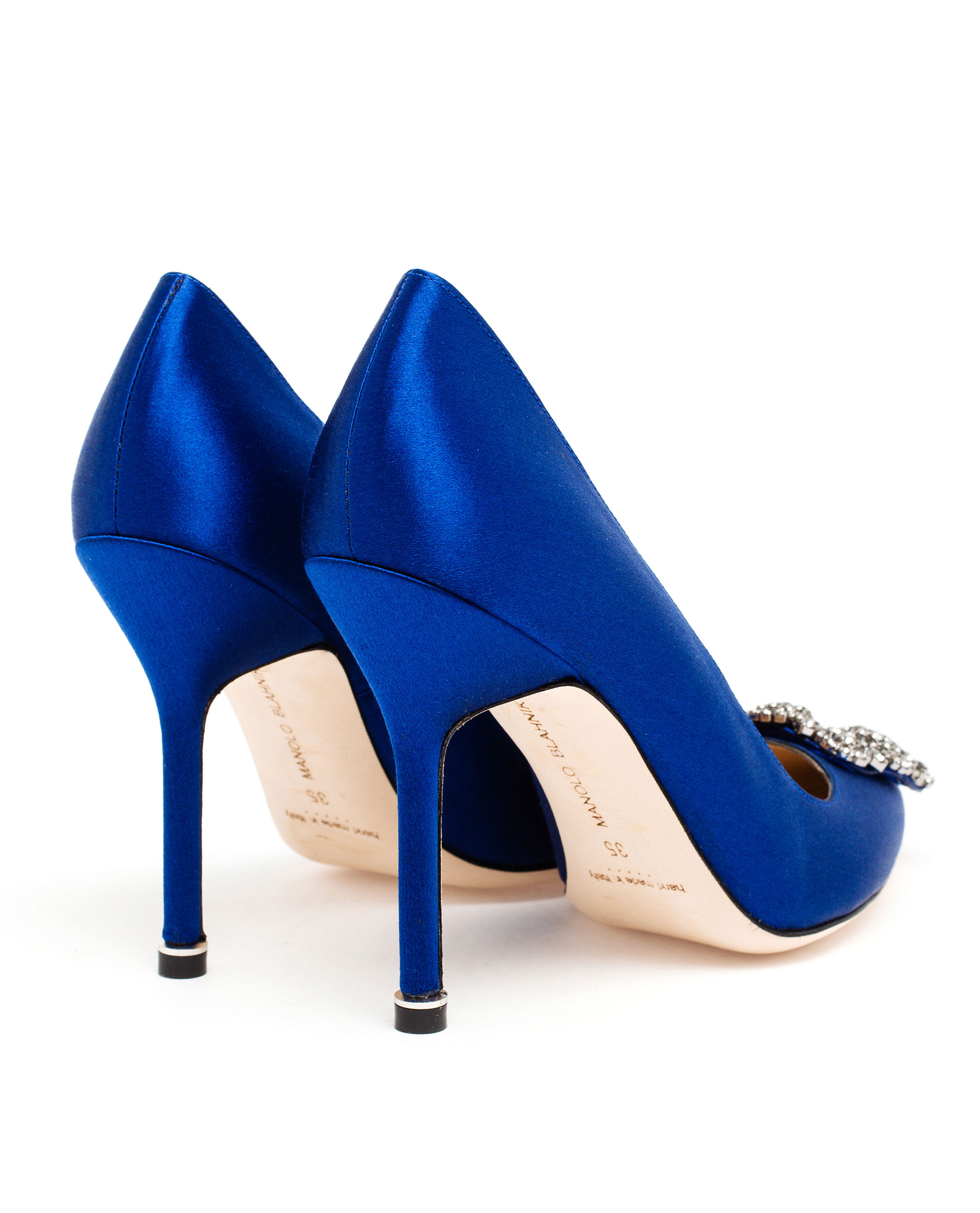 manolo-blahnik--hangisi-embellished-satin-pumps-pumps-product-1-27831592-1-144091832-normal.jpeg