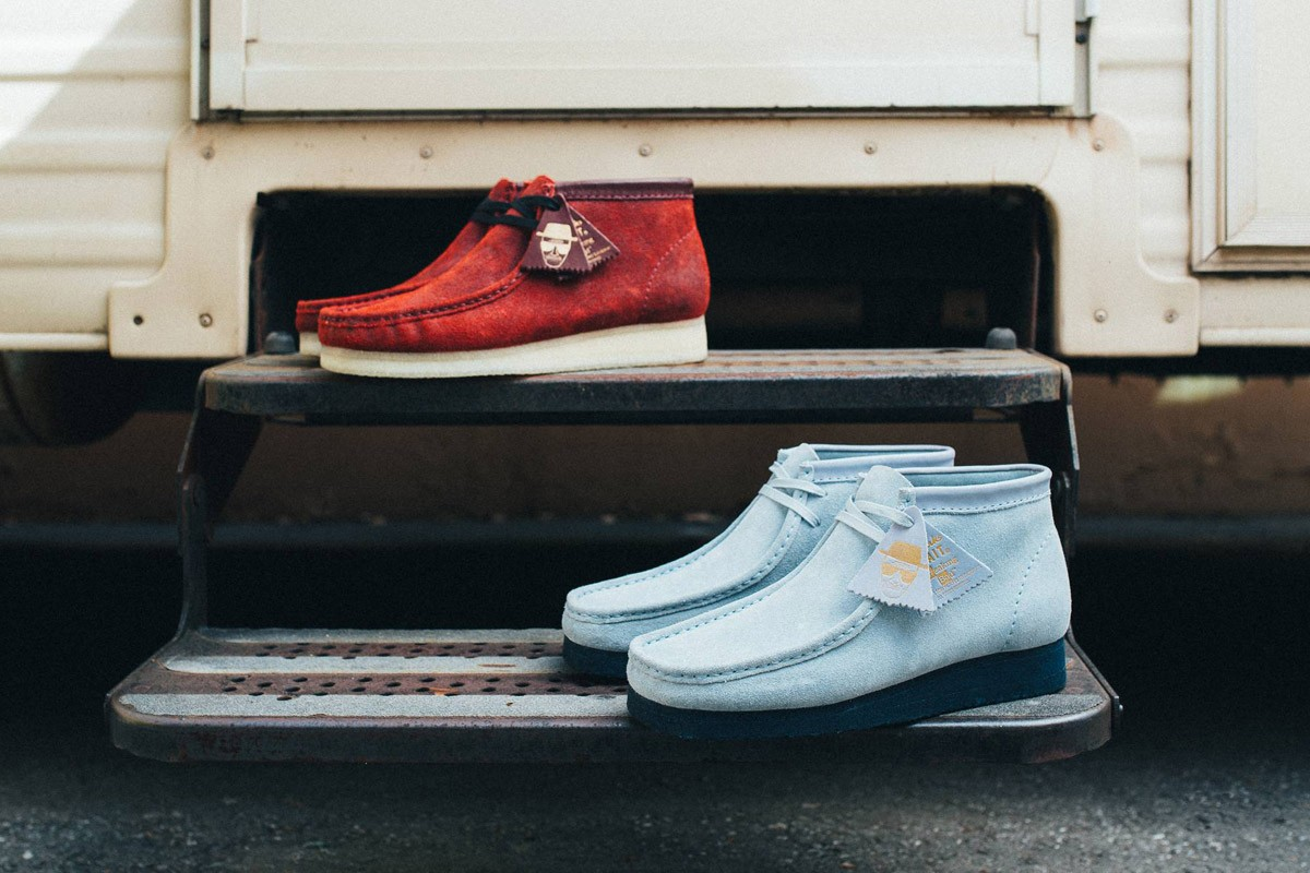 bait-breaking-bad-clarks-wallabees-01-1200x800.jpg