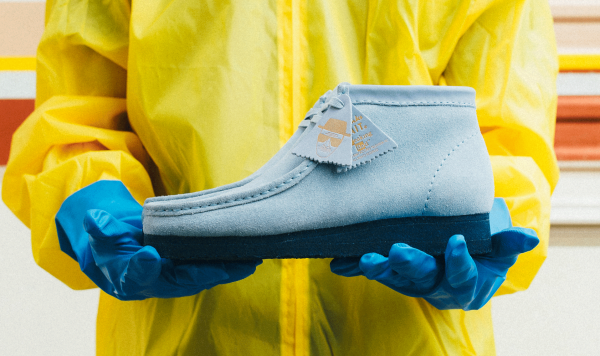 breaking-bad-shoes-clarks-bait-06-600x356_png_1003x0_crop_q85.jpg