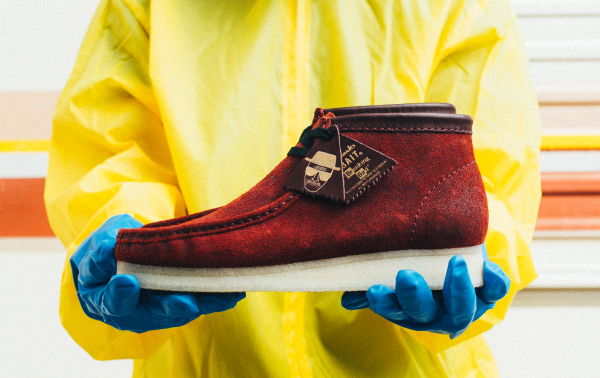 breaking-bad-shoes-clarks-bait-07-600x378_png_1003x0_crop_q85.jpg