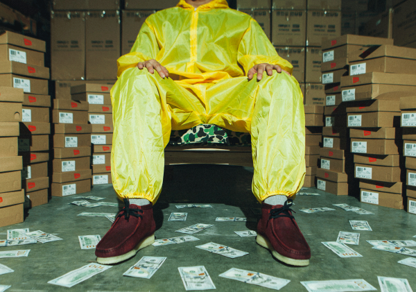 breaking-bad-shoes-clarks-bait-09-600x421_png_1003x0_crop_q85.jpg