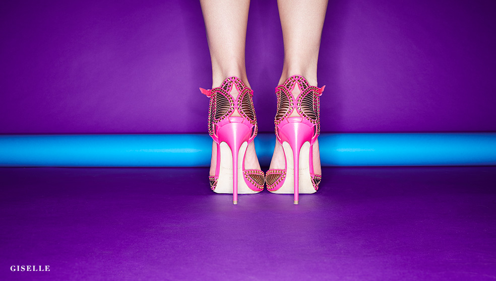 brian-atwood-spring-2016-shoe-line-13.jpg