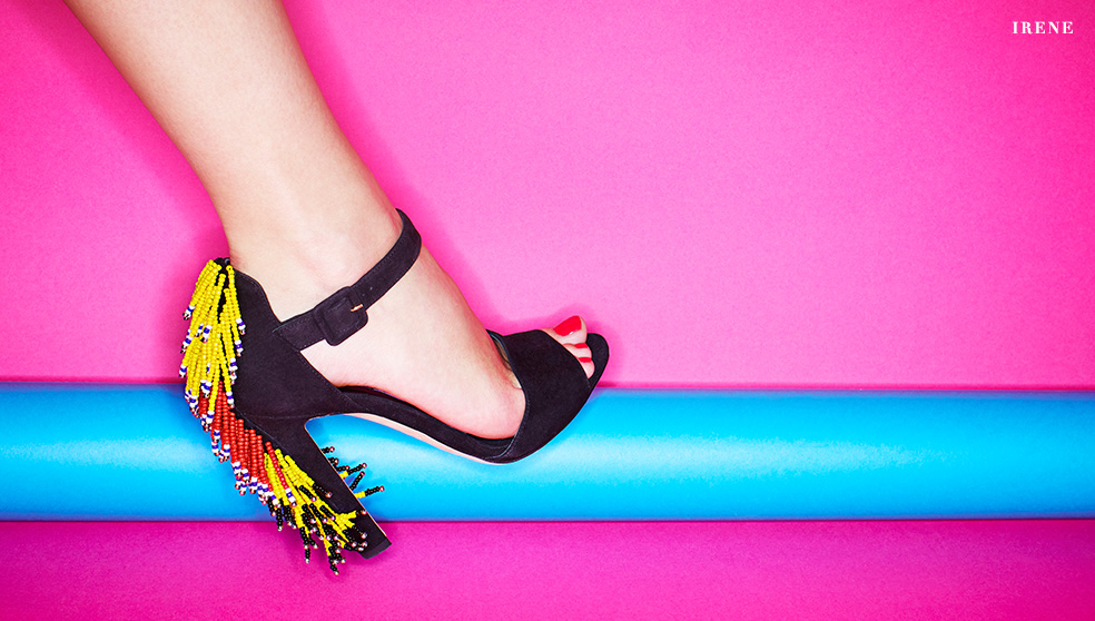 brian-atwood-spring-2016-shoe-line-14.jpg