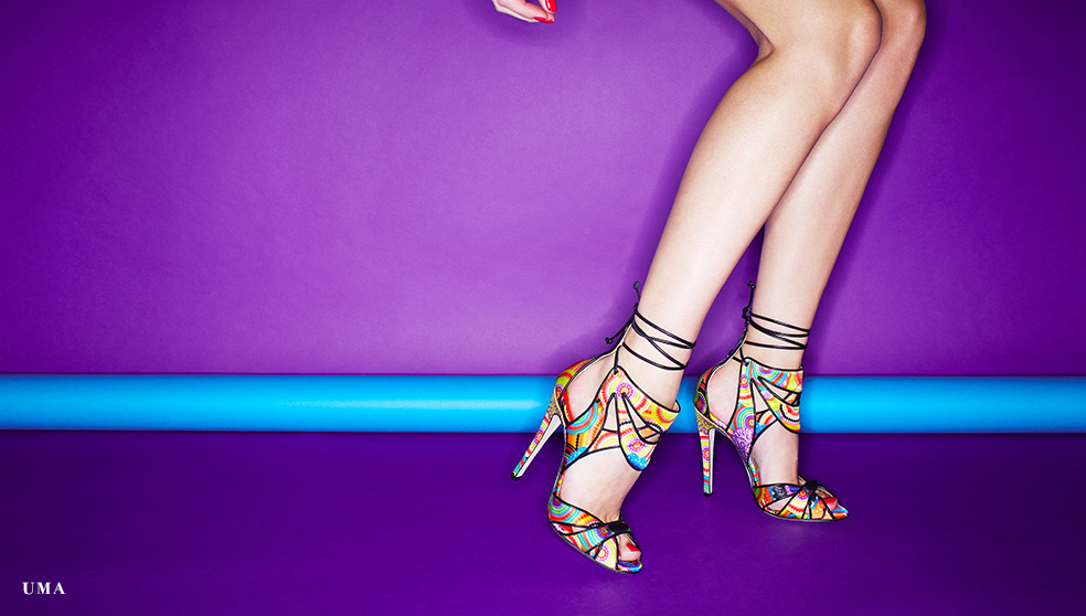 brian-atwood-spring-2016-shoe-line-17.jpg