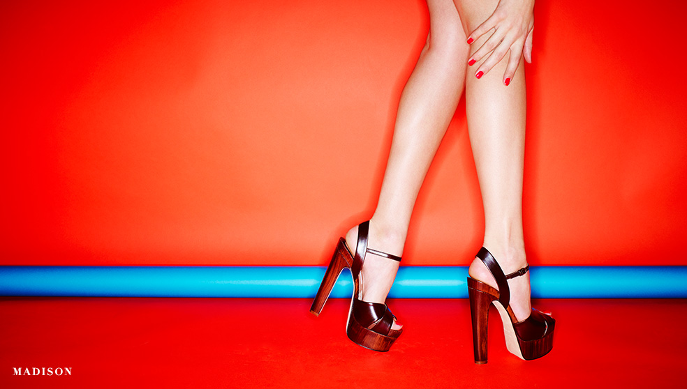 brian-atwood-spring-2016-shoe-line-7.jpg