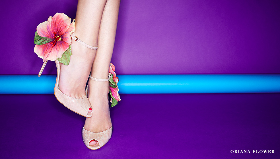brian-atwood-spring-2016-shoe-line.jpg