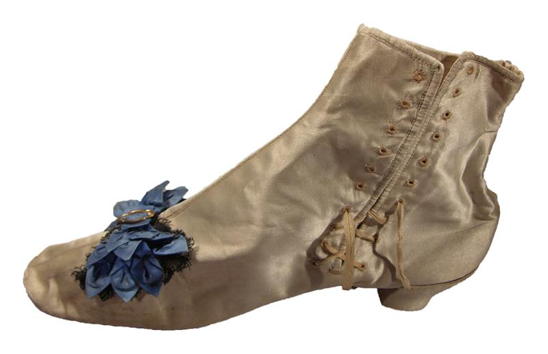 1870-ankle-boot.jpg