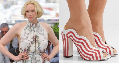 gwendoline-christie-2017-cannes-film-festival-featured-image.jpg