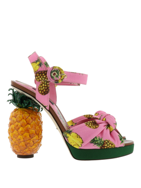 dolce--gabbana-sandals-keira-pineapple-heel-sandals-00000101138f00s011.jpg