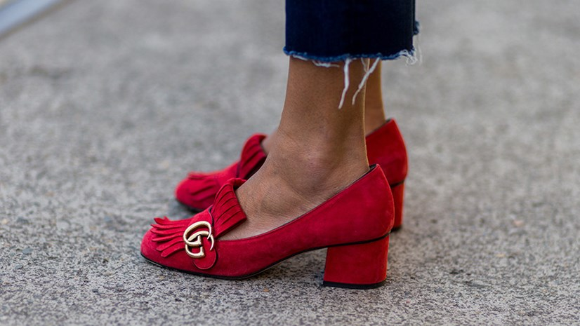 best-shoes-of-australian-fashion-week-g-3.jpg