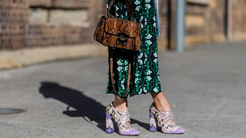 best-shoes-of-australian-fashion-week-g-5.jpg