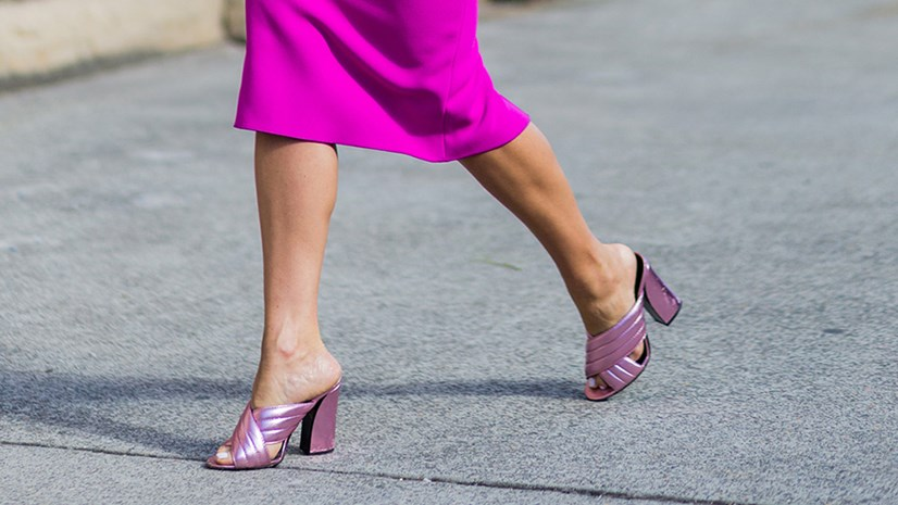best-shoes-of-australian-fashion-week-g-6.jpg