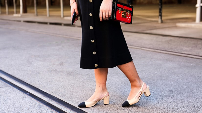 best-shoes-of-australian-fashion-week-i-1.jpg