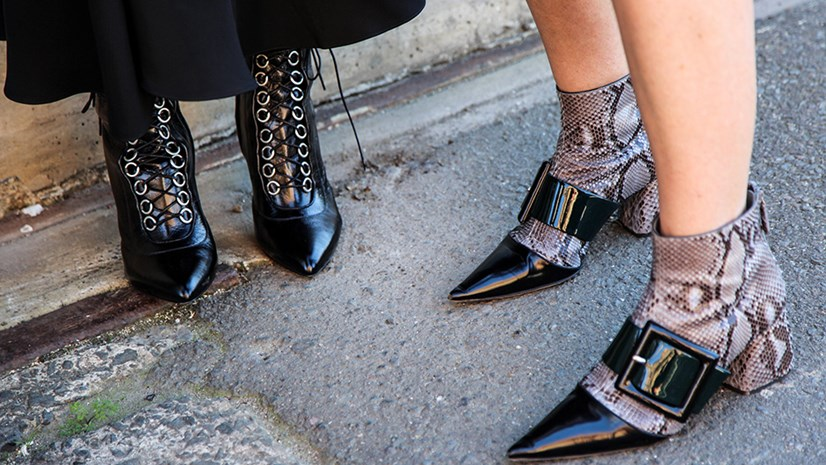 best-shoes-of-australian-fashion-week-i-2.jpg