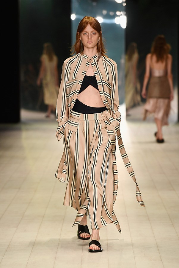 take-away-trends-from-australian-fashion-week-21.jpg
