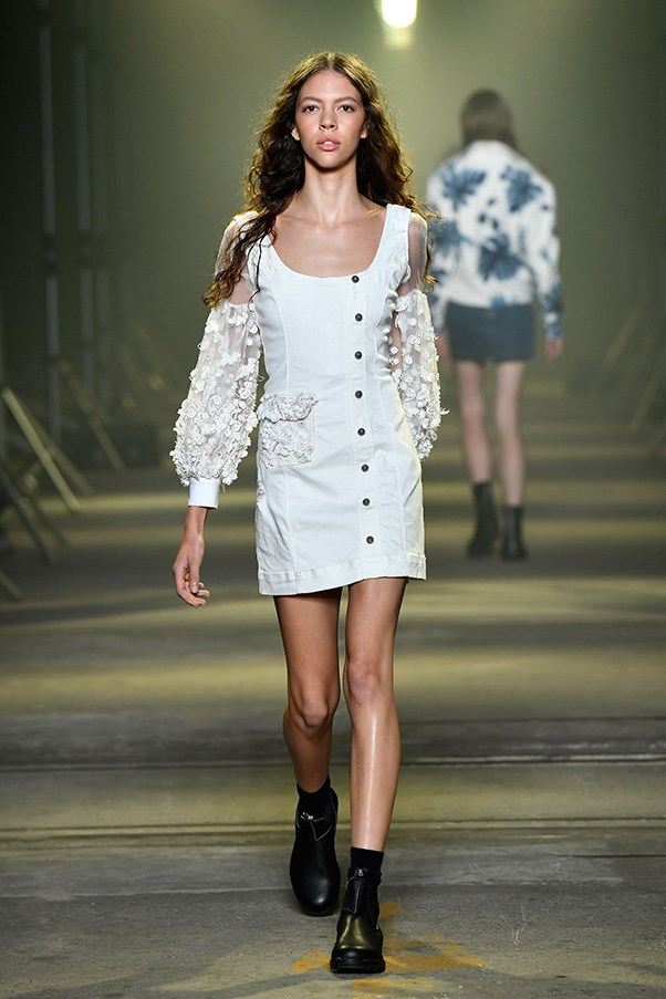 take-away-trends-from-australian-fashion-week-41.jpg