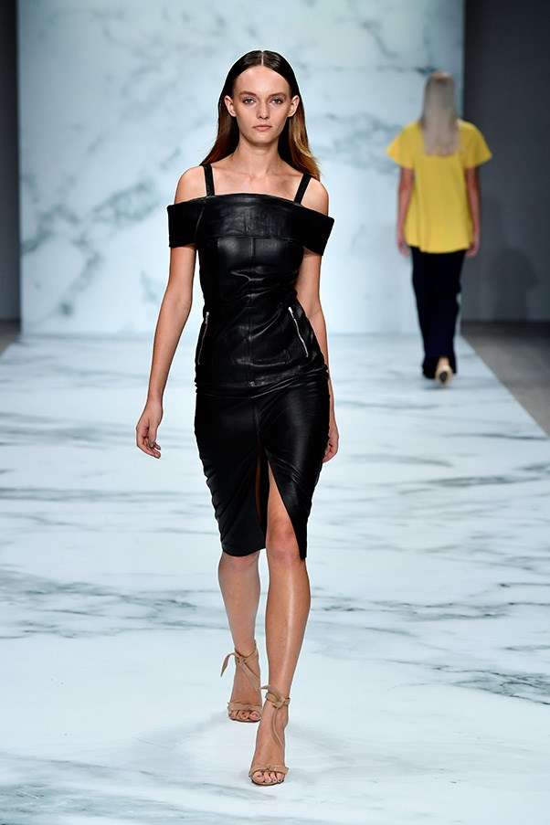 take-away-trends-from-australian-fashion-week-7.jpg