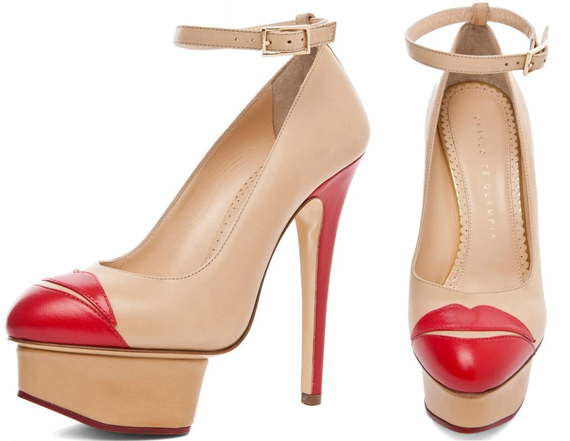 charlotte-olympia-kiss-me-dolores-lips-shoes.jpg