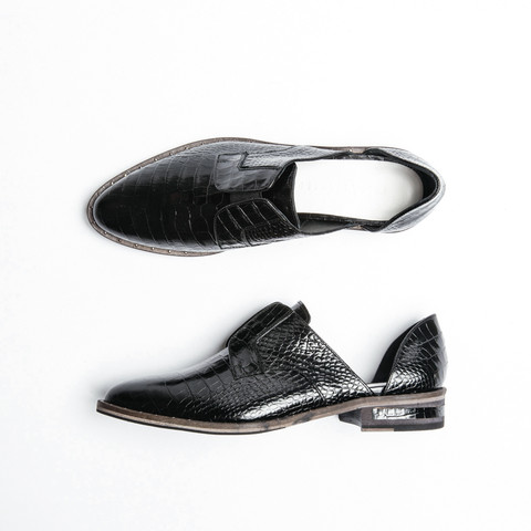 Wear-Laceless-DOrsay-Oxford_395dollari.jpg