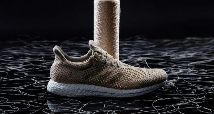 adidas-ultra-boost-biodegradable-3-1800x1200.jpg
