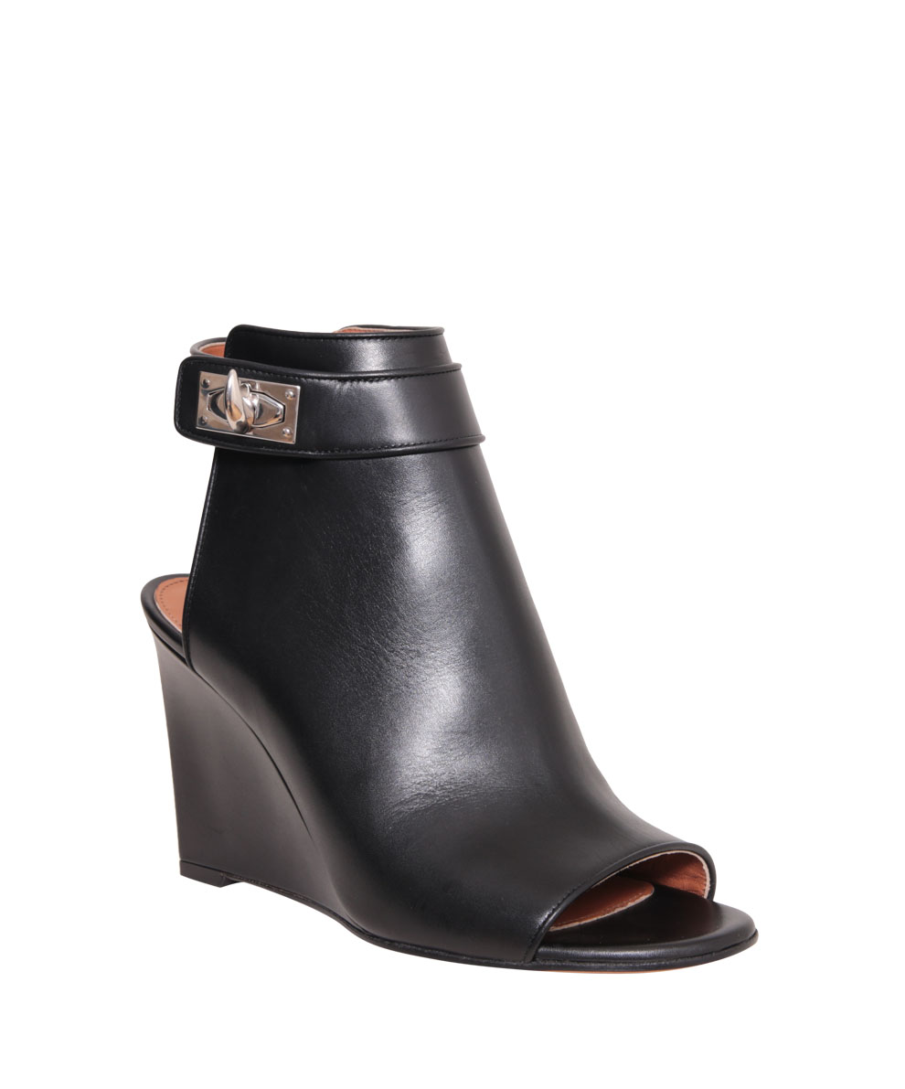 ankle boot givenchy 2.JPG