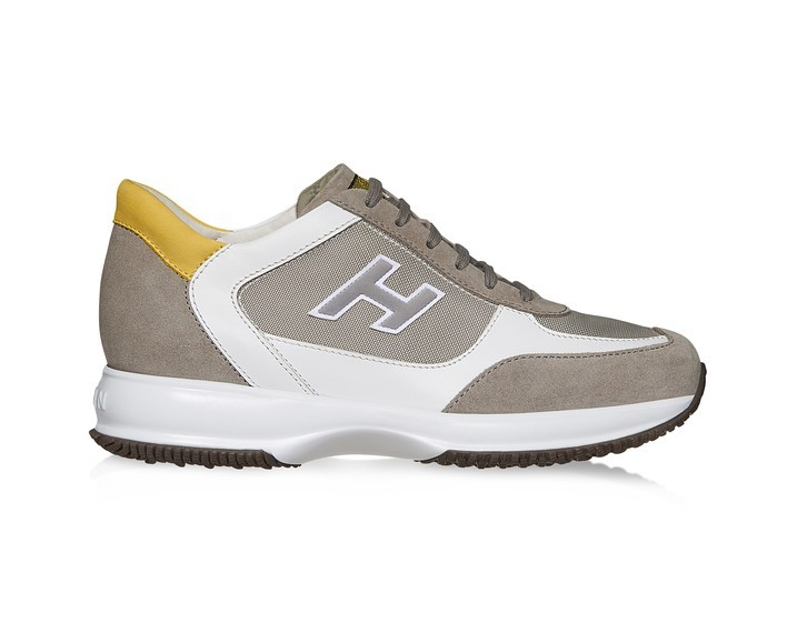 scarpe maschili hogan
