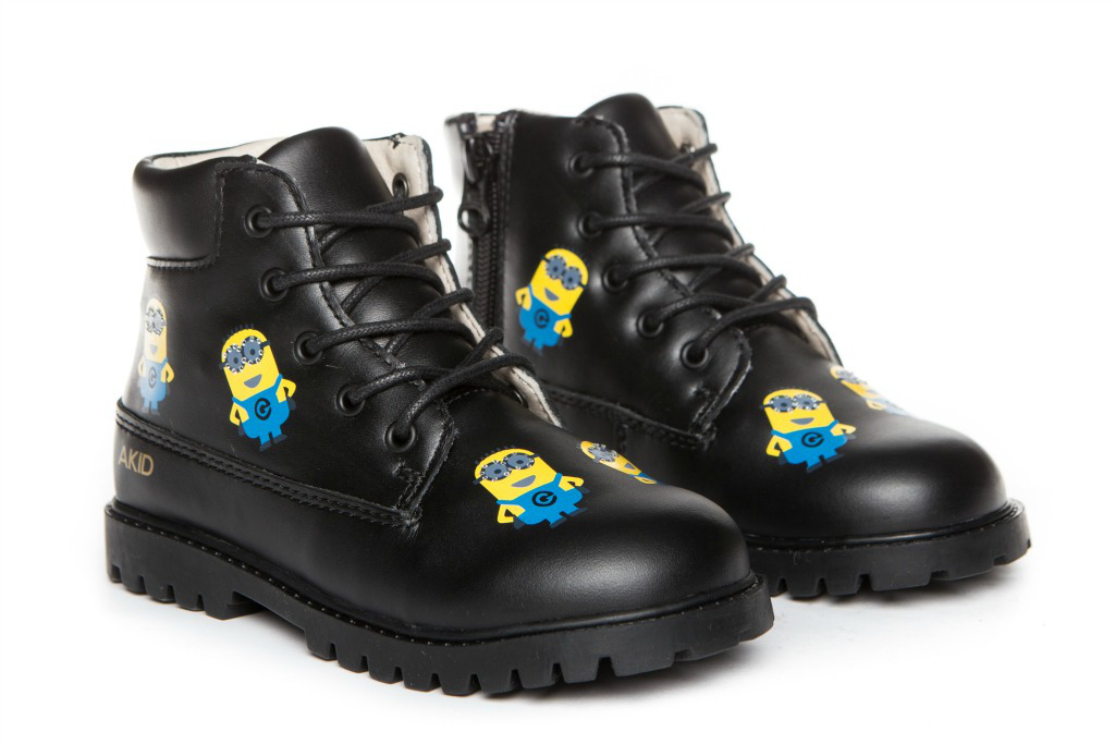 minions_boot_feature.jpg