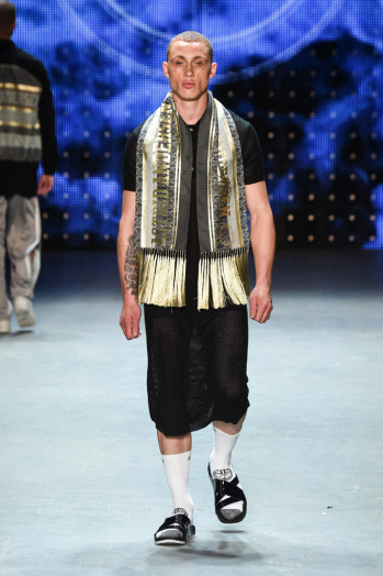 london-mens-fashion-week-spring-2017-astrid-andersen.jpg