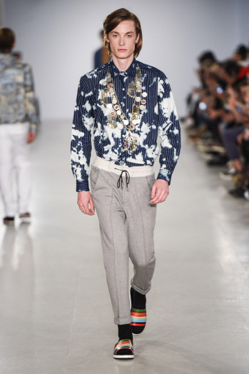 london-mens-fashion-week-spring-2017-casely-hayford-rex.jpg