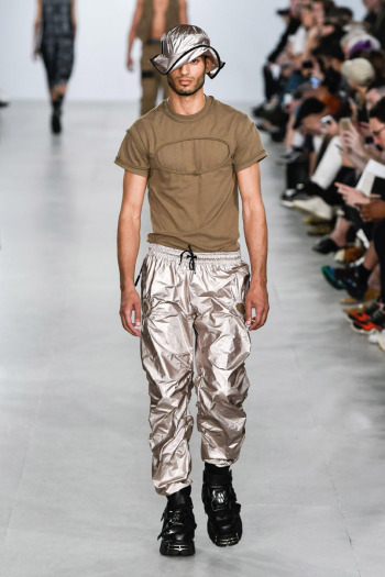 london-mens-fashion-week-spring-2017-nasir-mazhar-rex.jpg
