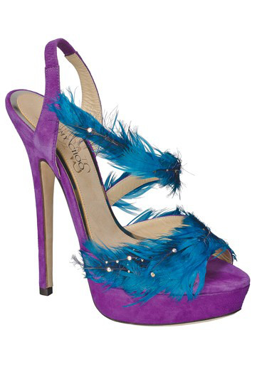 jimmy-choos-feathered-shoe-100232.jpg