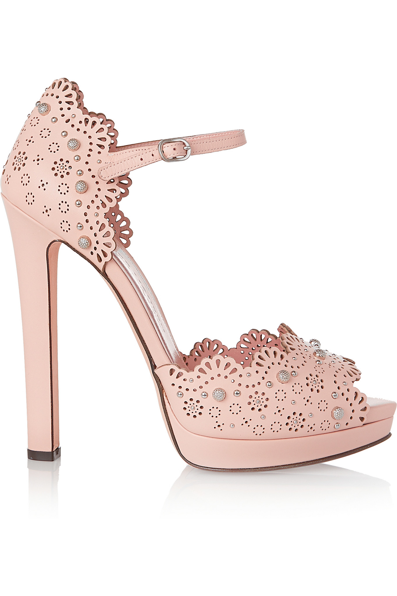 alexander-mcqueen-antique-rose-studded-laser-cut-leather-sandals-pink-product-4-559355053-normal.jpeg