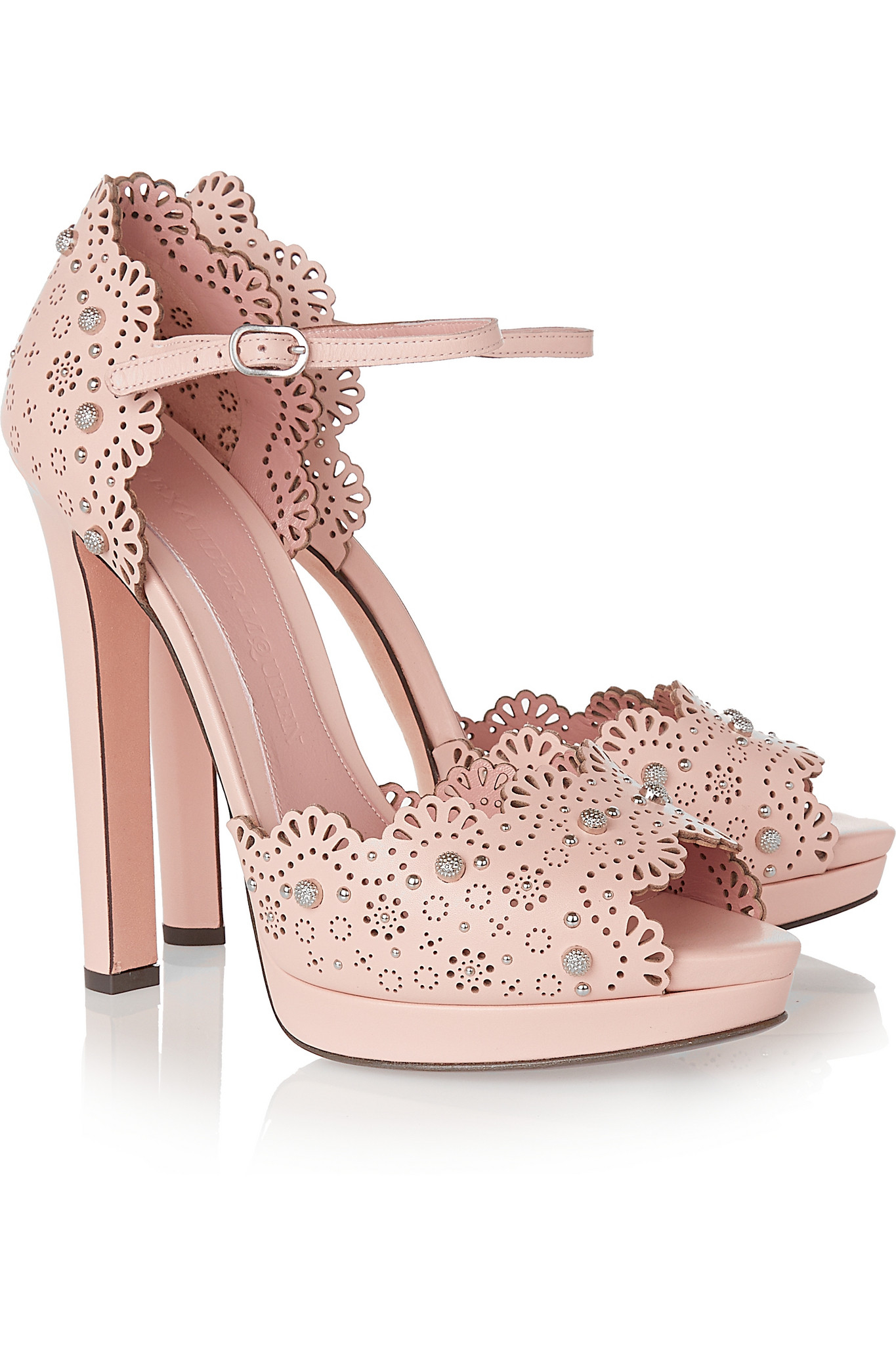 alexander-mcqueen-antique-rose-studded-laser-cut-leather-sandals-pink-product-5-559355067-normal.jpeg