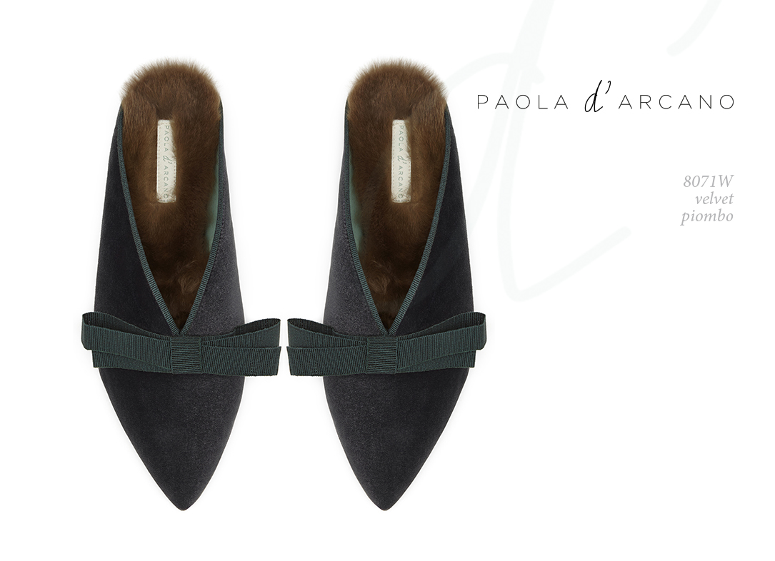 sabot-velluto-color-piombo