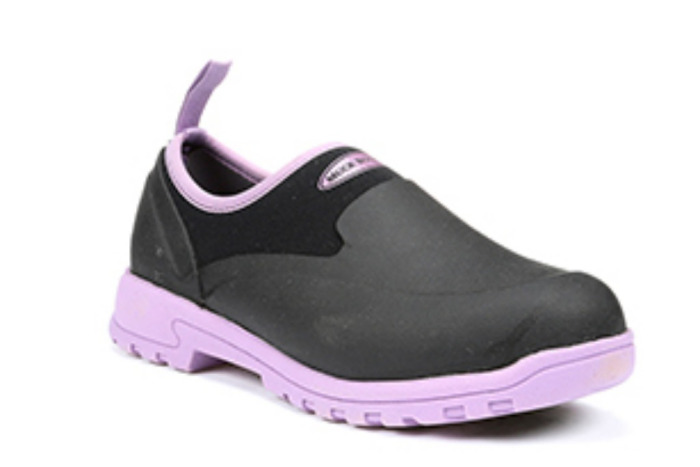 scarpe magazine rain shoes 5.jpg
