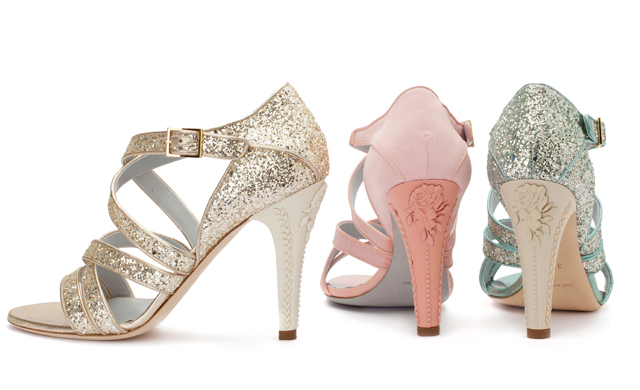 2_ScarpeMagazine_Rayne-Shoes-for-Stars.png