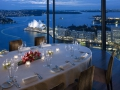 altitude-private-dining-room sidney.jpg