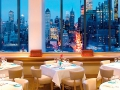 new-york-hotel-restaurant-asiate-dining.jpg