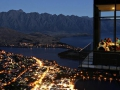 skyline_queenstown_banner_restaurant4.jpg