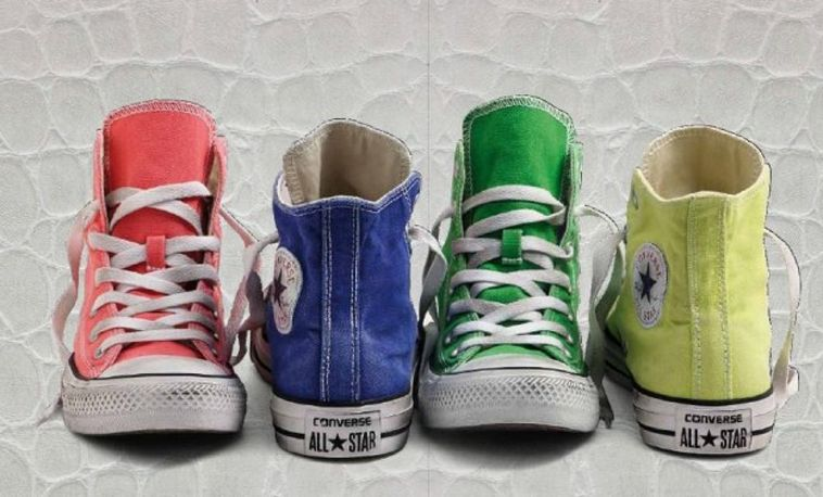 converse-all-star-colorate.jpg