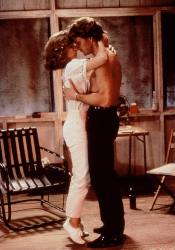 Dirty-Dancing-605x866.jpg