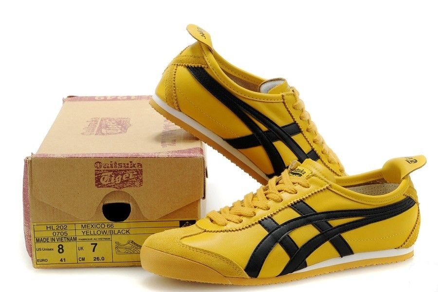 Onitsuka_Tiger_Mexico-66_YellowBlack_002.jpg