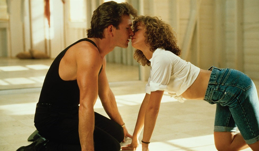dirty-dancing_980x571.jpg