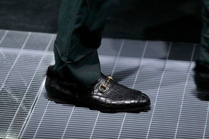 mocassino-gucci.jpg