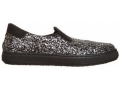 slip-on-glitterate.jpg