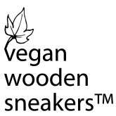 vegan-wooden-sneakers-icon-kopie.jpg